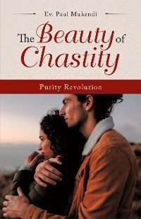Cover The Beauty of Chastity