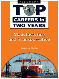 Cover Manufacturing and Transportation