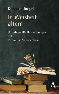 Cover In Weisheit altern