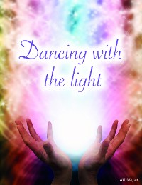 Cover Dancing With The Light