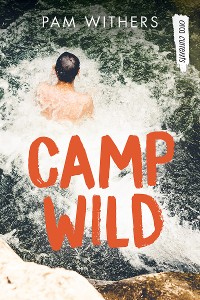 Cover Camp Wild