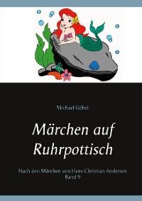 Cover Märchen auf Ruhrpottisch