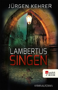 Cover Lambertus-Singen