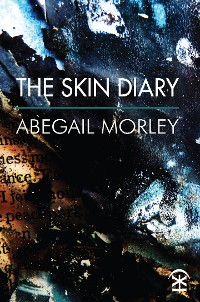 Cover The Skin Diary