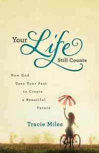 Cover Your Life Still Counts