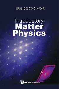 Cover Introductory Matter Physics