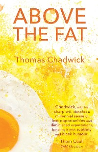 Cover Above the Fat