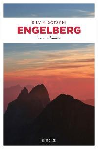 Cover Engelberg