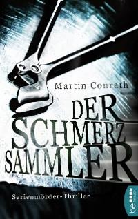 Cover Der Schmerzsammler