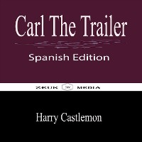 Cover Carl The Trailer