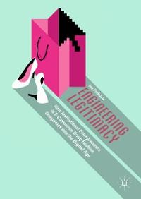 Cover Engineering Legitimacy