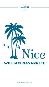 Cover Nice