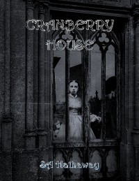 Cover Cranberry House
