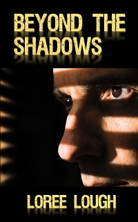 Cover Beyond the Shadows
