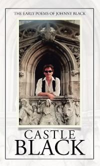 Cover Castle Black