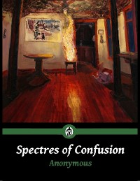 Cover Spectres of Confusion