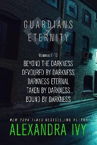 Cover Guardians of Eternity Bundle 2