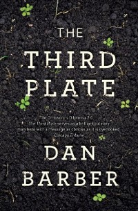 Cover Third Plate