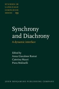 Cover Synchrony and Diachrony