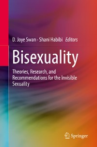 Cover Bisexuality