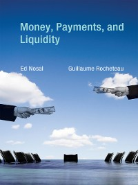 Cover Money, Payments, and Liquidity