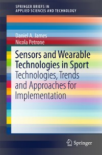 Cover Sensors and Wearable Technologies in Sport