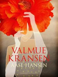 Cover Valmuekransen