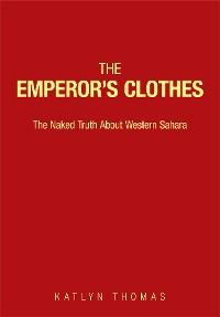 Cover The Emperor's Clothes