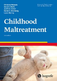 Cover Childhood Maltreatment