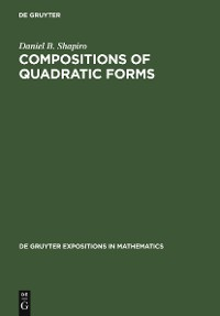 Cover Compositions of Quadratic Forms
