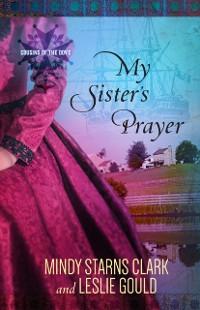 Cover My Sister's Prayer