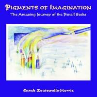 Cover Pigments of Imagination