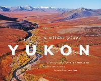 Cover Yukon