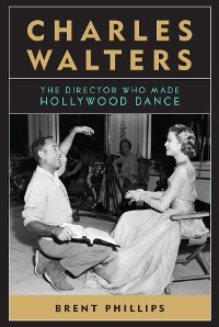 Cover Charles Walters