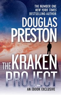 Cover Kraken Project