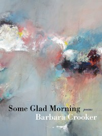 Cover Some Glad Morning