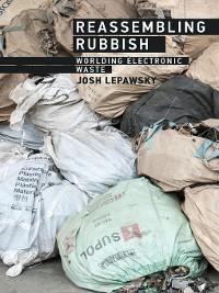 Cover Reassembling Rubbish