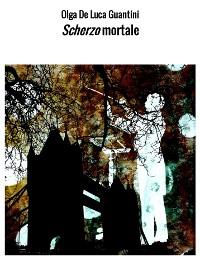 Cover Scherzo mortale