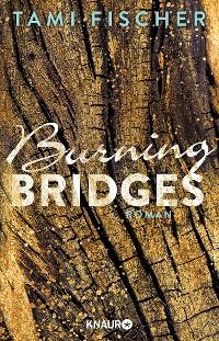 Cover Burning Bridges