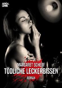 Cover TÖDLICHE LECKERBISSEN