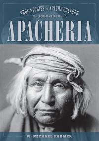 Cover Apacheria