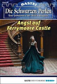 Cover Die schwarzen Perlen - Folge 26