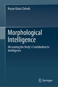 Cover Morphological Intelligence