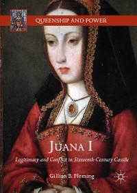 Cover Juana I