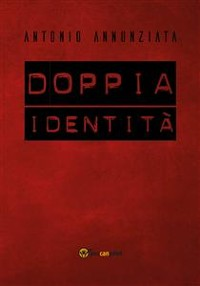 Cover Doppia identità