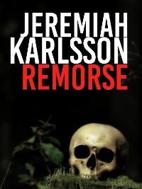 Cover Remorse