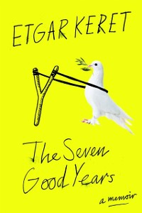 Cover Seven Good Years