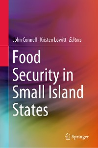 Cover Food Security in Small Island States