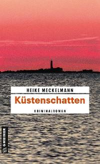 Cover Küstenschatten