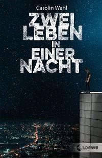 Cover Zwei Leben in einer Nacht